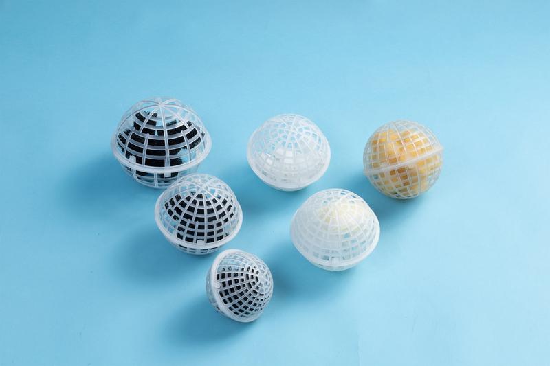 悬浮球-(2).jpg