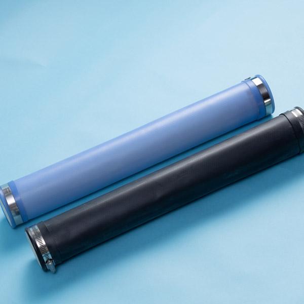 管式曝气器1.jpg