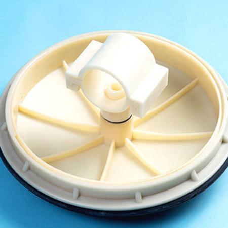 微孔曝气器.jpg